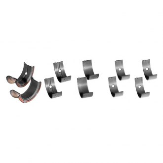 Sealed Power® - Crankshaft Main Bearing