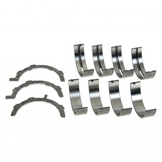 Sealed Power® - A-Series Aluminum Crankshaft Main Bearing Set