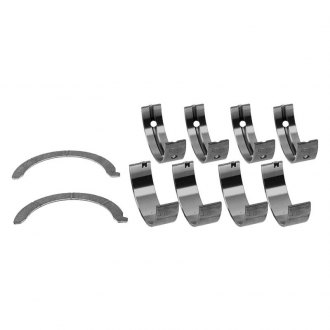 Sealed Power® - Crankshaft Main Bearing Set