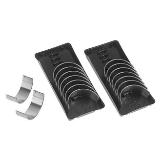 Sealed Power® - A-Series Aluminum Connecting Rod Bearing Set
