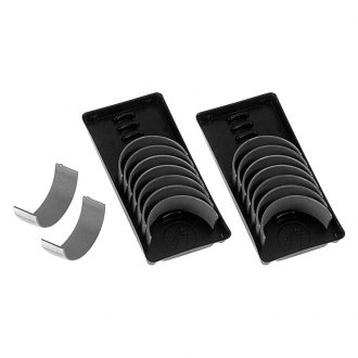 Sealed Power® - Connecting Rod Bearing Set