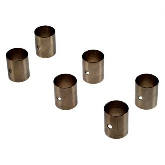 Sealed Power® - Piston Wrist Pin Bushing