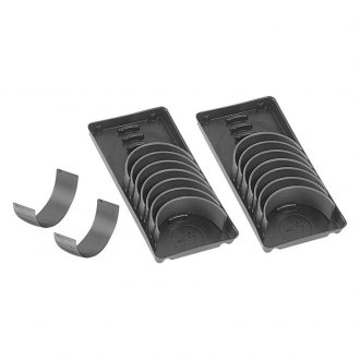 Sealed Power® - Competition Series™ Connecting Rod Bearing Set