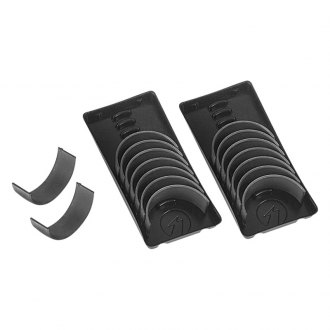 Sealed Power® - Engine Connecting Rod Bearing Set