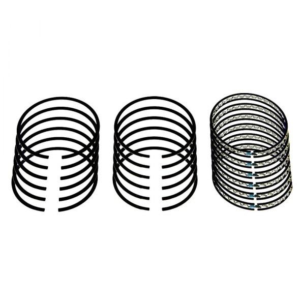 Sealed Power E459K Kit Ring
