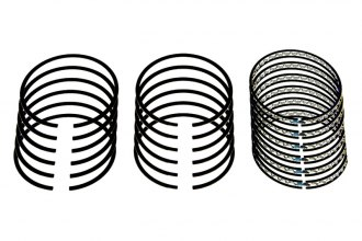 Sealed Power® - Engine Piston Ring Set