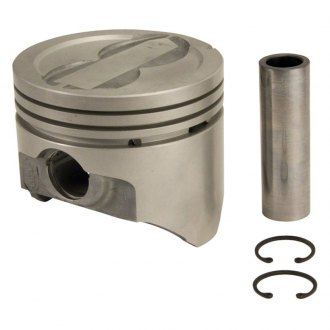 Sealed Power® - Piston