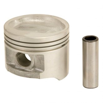 Sealed Power® - Piston with 2 Valve Reliefs