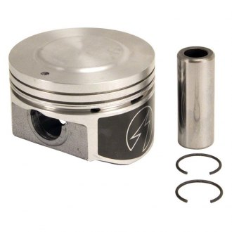 Sealed Power® - Standard Skirt Coated Hypereutectic Piston