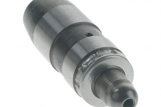 Sealed Power® - Engine Valve Lifter