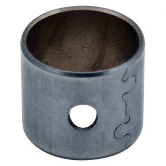 Sealed Power® - Engine Timing Idler Sprocket Bushing