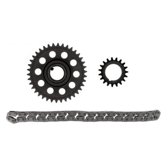 Sealed Power® - Timing Set