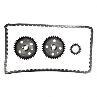 Sealed Power® - Engine Timing Set
