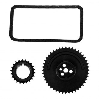 Sealed Power® - 3 Pieces Timing Set
