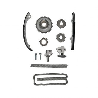 Sealed Power® - Complete Timing Set