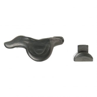 Sealed Power® - Rocker Arm Kit