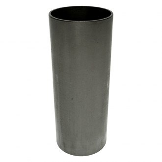 Sealed Power® - Cylinder Sleeve