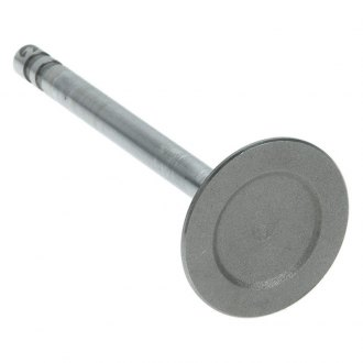 Sealed Power® - Engine Intake Valve