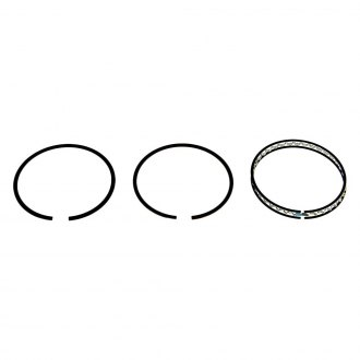 Sealed Power® - Standard Piston Ring Set