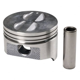 Sealed Power® - Cast Piston