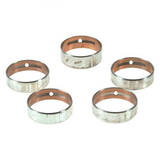 Sealed Power® - VINTAGE Camshaft Bearing Set