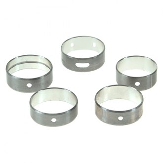 Sealed Power® - VINTAGE Babbitt Full Round Design Camshaft Bearing Set