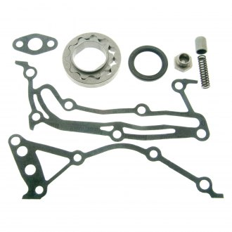 Sealed Power® - Oil Pump Repair Kit