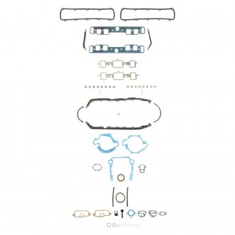 Sealed Power® - Engine Gasket Set