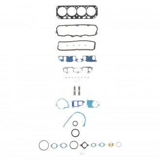 Sealed Power® - PermaTorque Engine Gasket Set