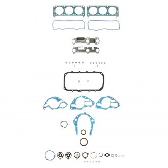 Sealed Power® - PermaDry™ PermaTorque™ Engine Gasket Set