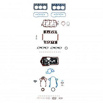 Sealed Power® - PermaDryPlus PermaDry Engine Gasket Set