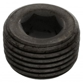 Sealed Power® - Oil Drain Plug