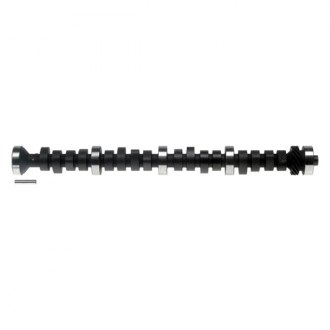 Sealed Power® - Camshaft