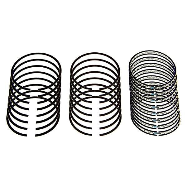 Sealed Power E-530K 30 Premium Piston Ring Set