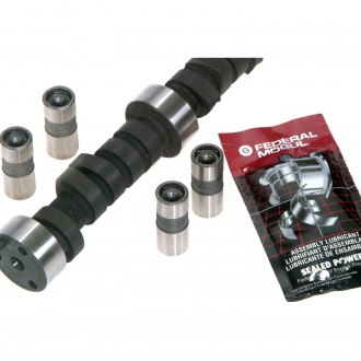 Sealed Power® - Camshaft & Lifter Kit