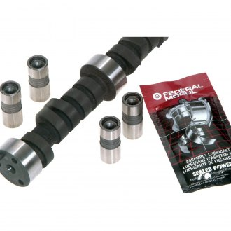 Sealed Power® - Camshaft and Lifter Kit