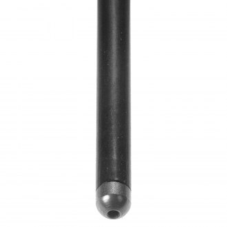 Sealed Power® - Push Rod
