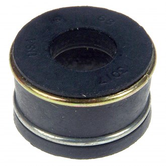 Sealed Power® - Engine Valve Stem Oil Seal