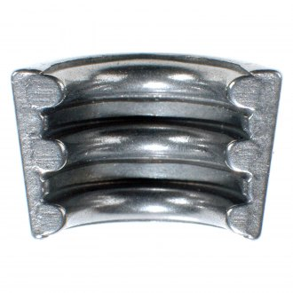 Sealed Power® - Valve Spring Retainer Keeper