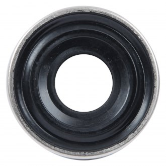Seals-it® - Inner Replacement Axle Seal