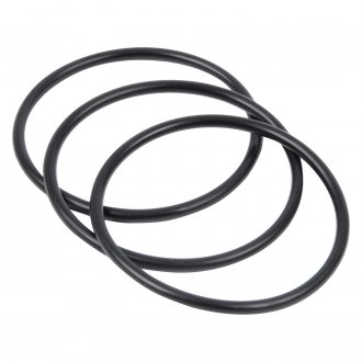 Seals-it® - Axle Tube Seal O-Ring