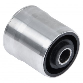 Seals-it® - Metric Rear Trailing Arm Bushing
