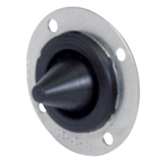 Seals-it® - Firewall Grommet Seal