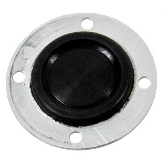 Seals-it® - Single Series Firewall Grommet Seal
