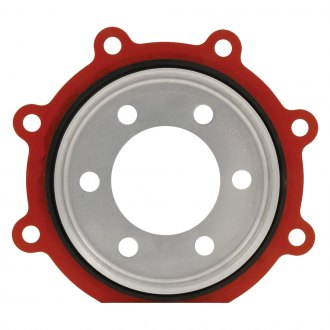 Seals-it® - Torque-Ball Seal Assembly