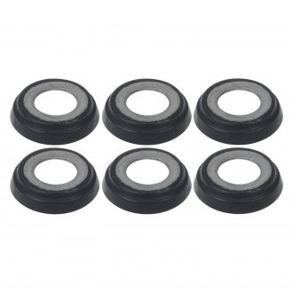 Seals-it® - Rod End Seal