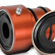 Seals-it® - Axle Seal Kit