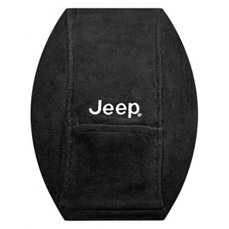 2015 jeep grand cherokee custom seat covers leather camo upholstery. Black Bedroom Furniture Sets. Home Design Ideas