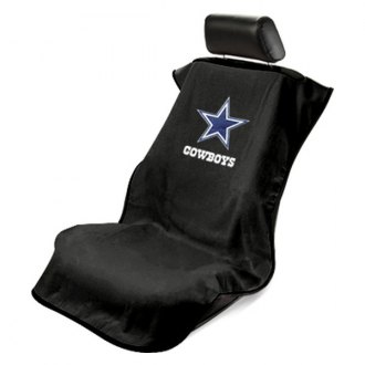 Seat Armour® - Dallas Cowboys Towel Seat Cover