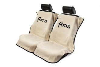Seat Armour® - Focus Towel Seat Cover